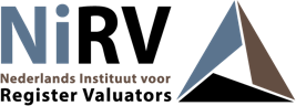 NiRV logo